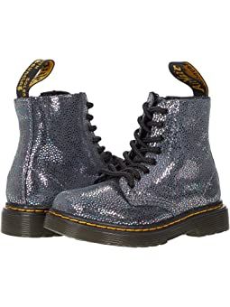 Dr. Martens Kid's Collection 1460 Pascal (Toddler)