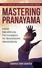 pranayama and kundalini