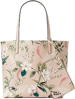 Mya Arch Place Tote Bag Shoulder Bag