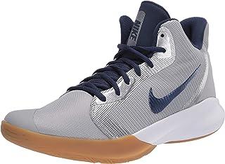 Nike Precision Iii, Men's Basketball Shoes