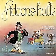 Adoons - Hulle (Die verhale van T.O. Honiball)