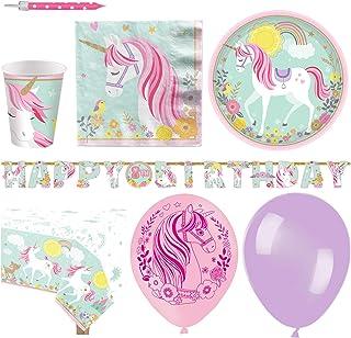 PartyVision Elephant Pi/ñata Kit Sweets Favours Bat /& Blindfold