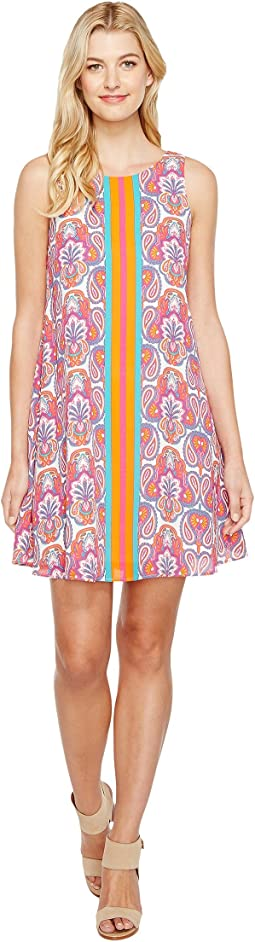 Hatley - Trapeze Dress