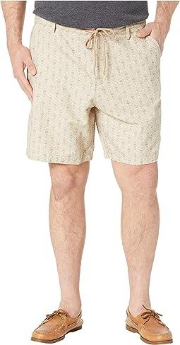 a65e23d433 Robert graham habana woven shorts, Clothing, Men | Shipped Free at ...