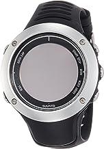 GPS-Sportuhr Ambit 2 S HR