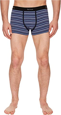 Paul Smith - Mini Stripe Boxer Brief