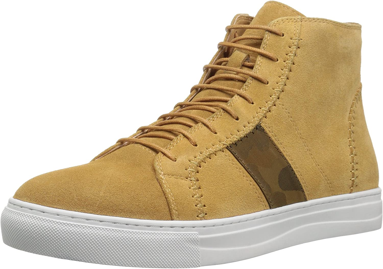 English Laundry Mens Assotswell Sneaker