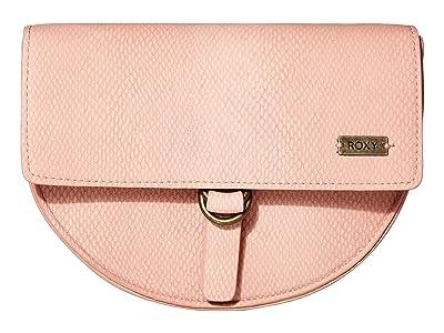 Roxy Good Stories Purse (Terra Cotta) Bags