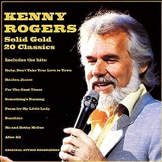 Best kenny rogers my washington woman Reviews
