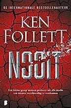 Nooit (Dutch Edition)