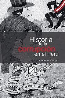 Best historia de la corrupcion en el peru Reviews