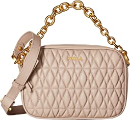 Cometa Mini Crossbody
