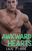 Awkward Hearts (English Edition)