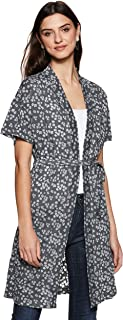 Sugr by Unlimited Women's Shrug