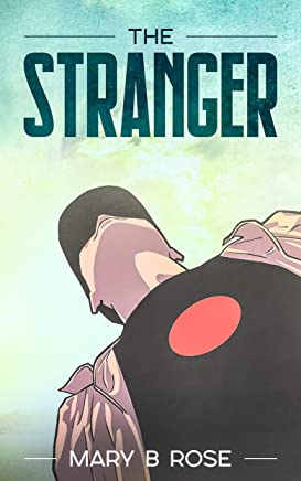 The Stranger: A LGBT Contemporary Fairy Tale (English Edition)