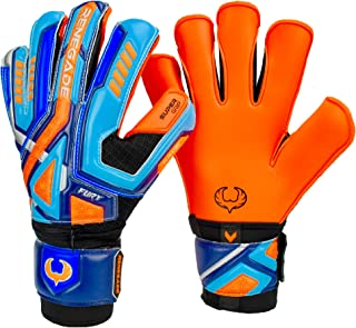 Best reusch football gloves Reviews
