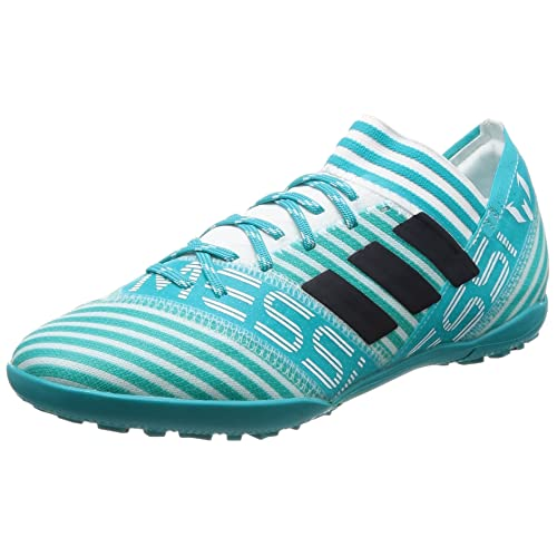 c2dc51ae460a7 Messi Boots: Amazon.co.uk
