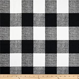 Best anderson plaid fabric Reviews