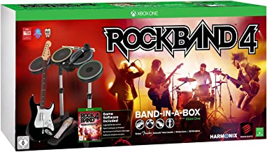 Best rock band song list 1 Reviews