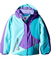 Obermeyer Kids - Trina Jacket (Toddler/Little Kids/Big Kids)