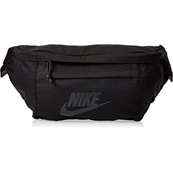 Nike Nk Tech Hip Unisex Adult Fanny Pack One Size 53cm W X 13cm W X 20cm H Amazon Co Uk Sports Outdoors