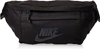 Nike Unisex-Adult Waist Pack, Black - NKBA5751-10