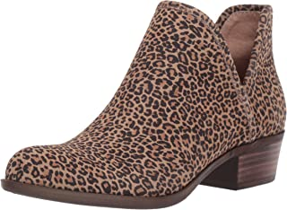 Women's Baley2 Ankle Boot