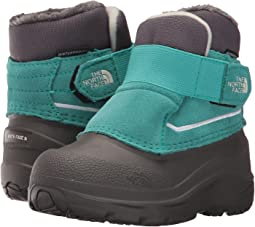 The North Face Kids - Alpenglow (Toddler)