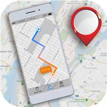 Encontrar Telefono - Rastrear Celular y Locacion