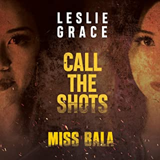Call the Shots (From the Motion Picture