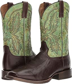 Ariat - Circuit Dayworker
