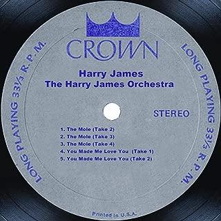 Best harry james songs Reviews