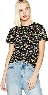 be5ec9ec5972 Amazon.co.uk: Red Herring - T-Shirts / Tops, T-Shirts & Blouses ...
