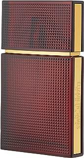 Elizabeth and James Nirvana Rose Eau de Parfum Spray for Women, 3.4 Ounce