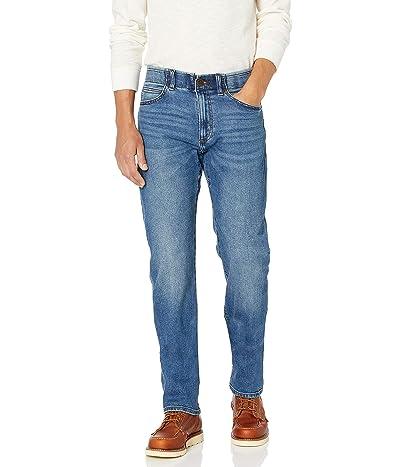 Lee Modern Series Extreme Motion Slim Straight Leg Jean