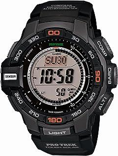 Casio Men's Prg-270蔓1Jf蔓Wristwatch