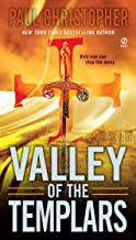 Valley of the Templars (