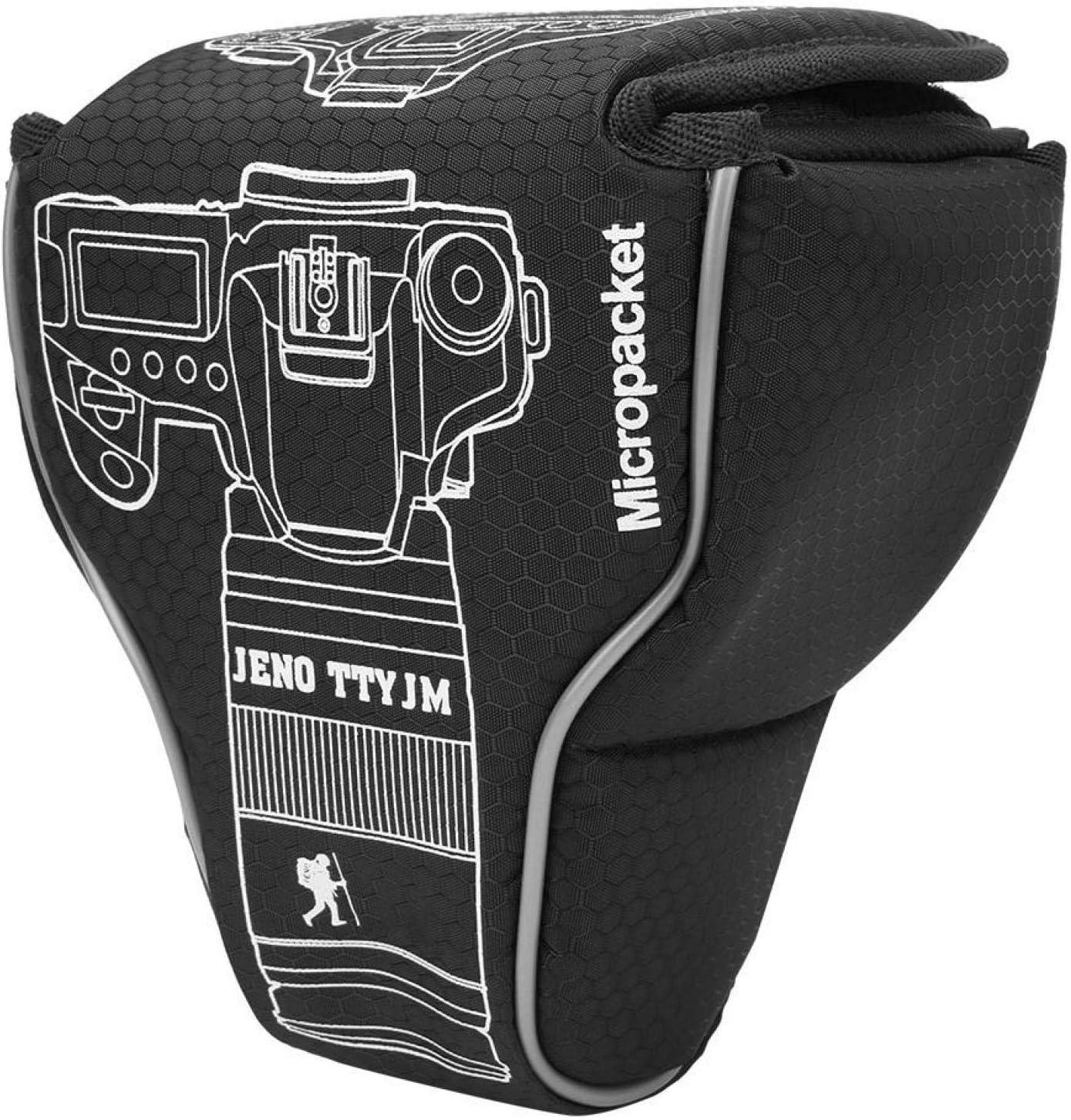 Zyyini Regular dealer Camera Discount mail order Storage Bag Universal Nylon Waterproof Hol