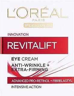 L'Oreal Paris Revitalift Anti Wrinkle + Firming Pro