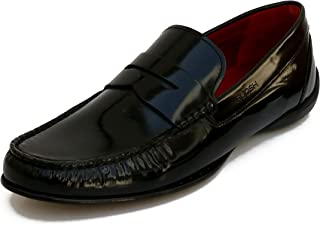 Ruosh Men's Formal Shoes
