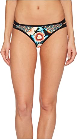 Body Glove - Ambrosia Surfrider Bottoms