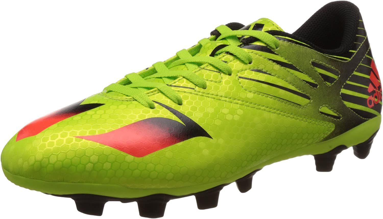 Adidas - Messi 154 FxG