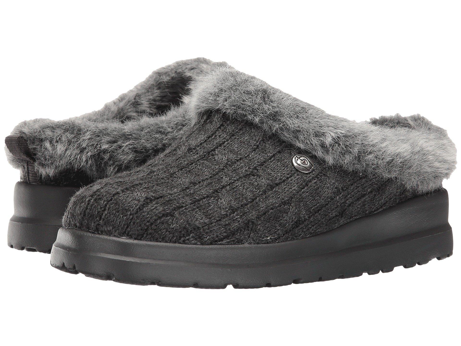 Zapato de Descanso para Mujer BOBS from SKECHERS Cherish - Bunny Hill  + SKECHERS en VeoyCompro.net