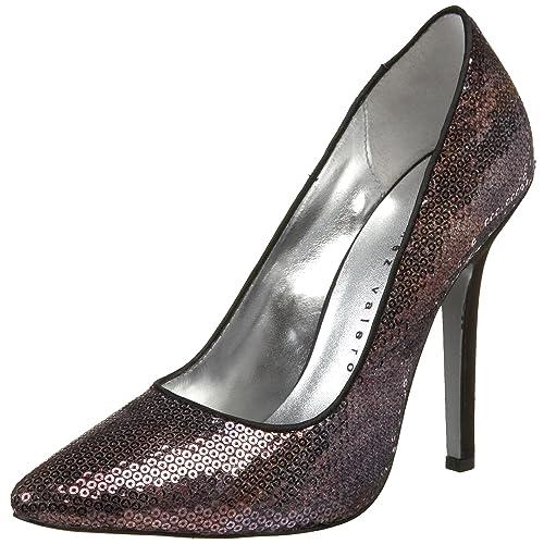 7c65aa05aba55 Martinez Valero Shoes: Amazon.com