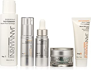 Jan Marini Skin Research Skin Care Management System, Normal/Combination Skin