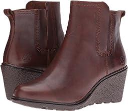 Amston Chelsea Boot