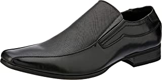 Uncut Men's Morley Dress Shoe