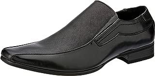 Uncut Men's Morley Dress Shoe