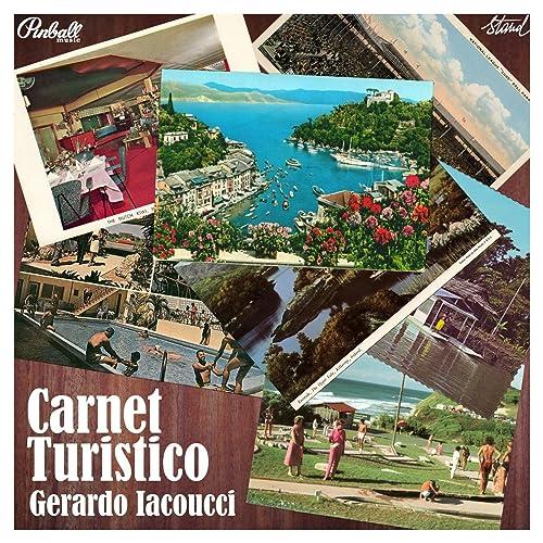 Palma de Maiorca de Gerardo Iacoucci en Amazon Music - Amazon.es