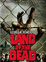 Best george romero land of the dead Reviews